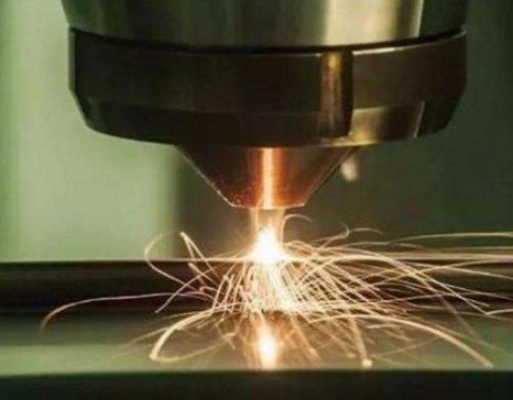 推动3D打印标准化 六部委发增材标准行动计划