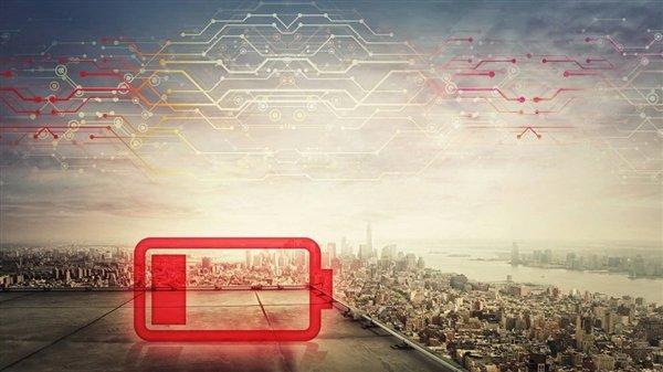 三星开发出全固态电池:能量密度900Wh/L、体积较锂离子电池减半