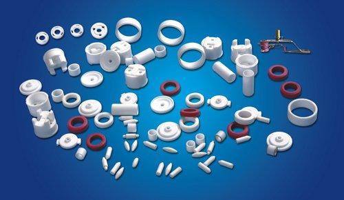 瑞玛工业拟增加经营范围 涉通讯设备,特种陶瓷材料、元器件的研发与制造业务