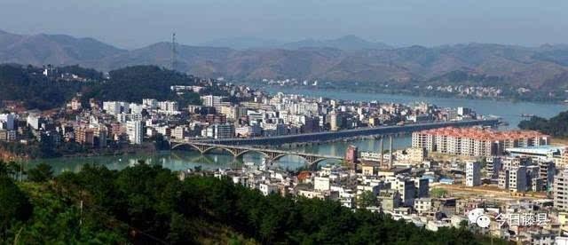 总投资80亿!藤县新材料产业园目标打造全国高端涂料基地