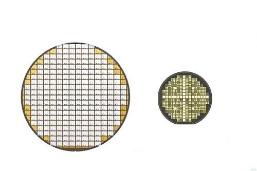 致力于6英寸碳化硅衬底研发,江苏超芯星完成天使轮投资
