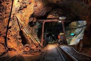 全球矿业每日速览(3月17日)