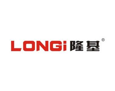 磁选设备优质供应商——沈阳隆基电磁科技股份有限公司入驻粉享通