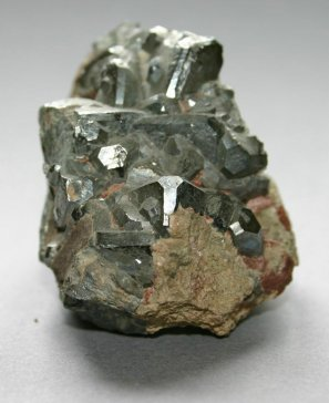惠誉:未来10年镍矿产量小幅增长
