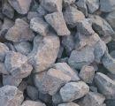 3月19日国内部分地区碳酸钙报价