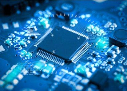 浅述电子级硅微粉的制备及应用