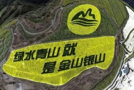 动真格了!不达标就退出 | 2020年多省绿色矿山建设有了大动作