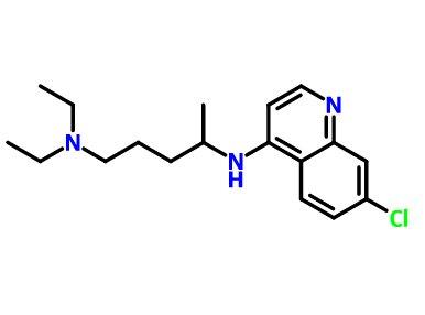 欧美疫情告急,老药氯喹能否再立新功