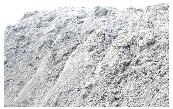 二级粉煤灰招标公告
