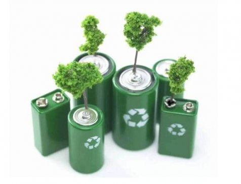 永兴材料年产1万吨电池级碳酸锂项目进入试生产
