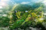 今年实施!江西省首批钨、萤石矿绿色矿山建设市级地方标准获批发布