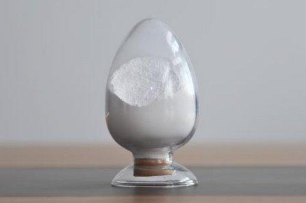 6大痛点,我国先进陶瓷产业的发展拦路石