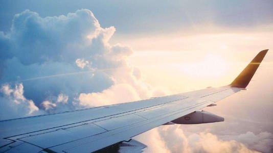 我国首个以货运为主的机场有望2021年底投运