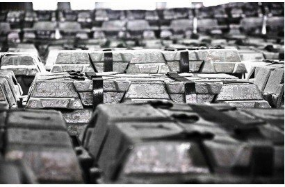 价格暴跌这把火,烧干了铝行业的眼泪