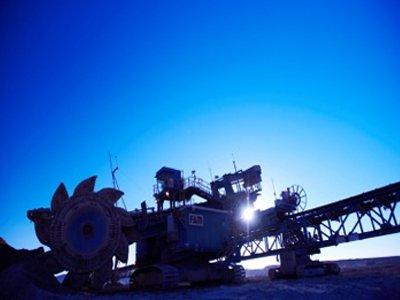 全球矿业每日资讯(4月9日)