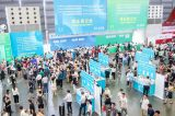 上海化工装备展 | 疫情下蓄势待发,为化工行业赋能