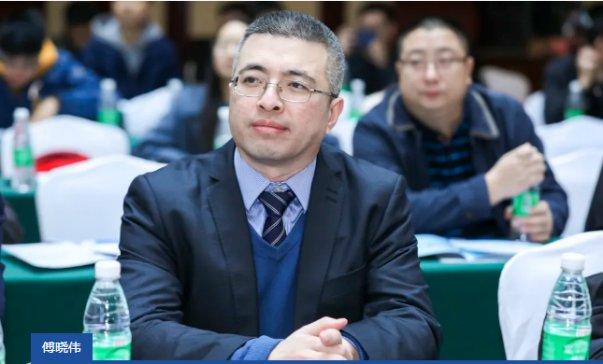 欧美克技术总监傅晓伟博士报告:动态光散射技术在纳米粒度测试中的应用