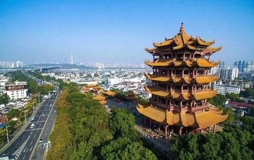 武汉解封,对半导体行业意味着什么?