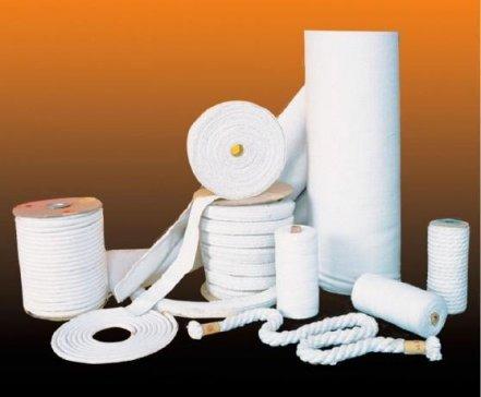 韩国碳汇聚技术研究所与DACC Carbon合作将陶瓷纤维本地化