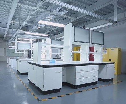 我国碳纤维领域实验室盘点