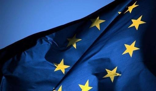 欧盟突然对中国玻璃纤维加收5年费用,费率最高达99.7%!