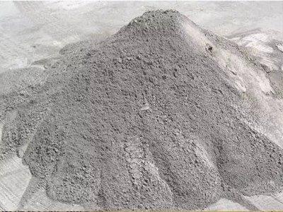 中联水泥将在安徽改建一条5000t/d水泥熟料生产线