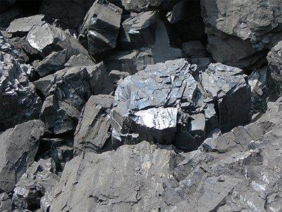 加拿大矿企在马达加斯加建设年产4.5万吨石墨负极项目