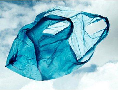 新版限塑令来了 外卖、快递不能再随便用塑料袋