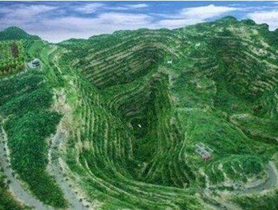赣州《钨矿绿色矿山建设规范》标准即将发布