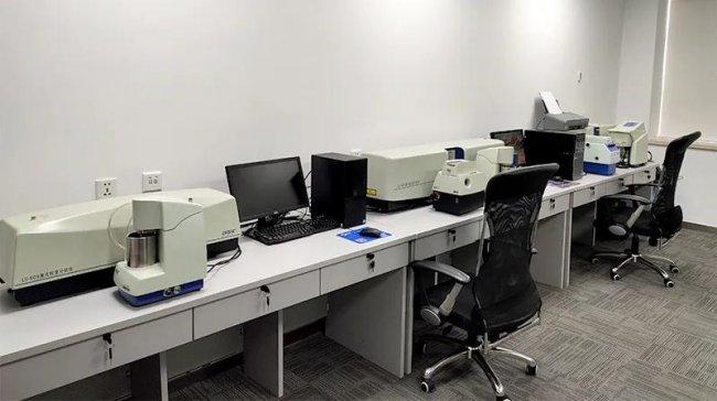 春暖花开再启程,欧美克仪器北京办事处迁入Spectris北京分公司