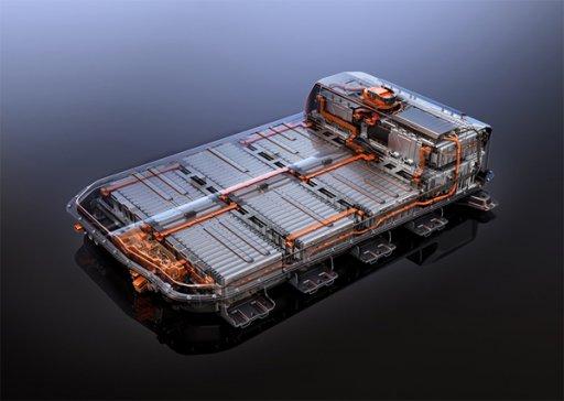 锂电池固态电解质的锂离子传输机理揭示