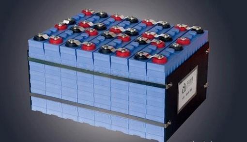 磷酸铁锂电池有可能达到续航600km吗?