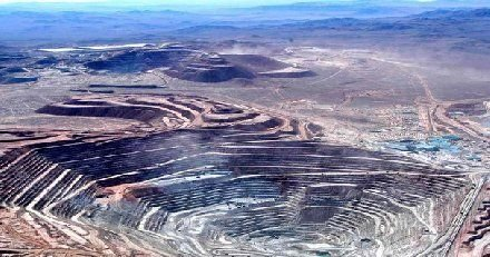 28页PPT了解全球两家最大锂矿商