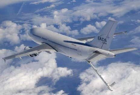 碳纤维复合材料在航空航天领域的市场需求迫切