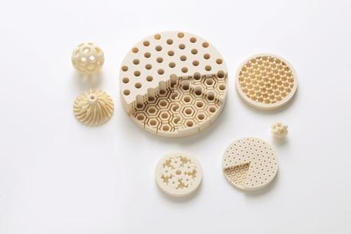 量产即将到来?2030年陶瓷3D打印市场将达到48亿美元