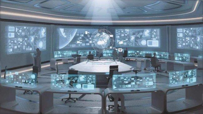 半导体超晶格国家重点实验室