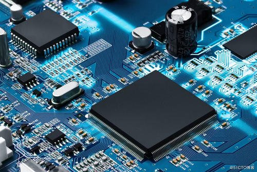 捷捷微电:公司拥有碳化硅、氮化镓相关实用新型专利4件