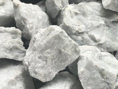 聚焦|硅灰石成为战略性新兴矿产的两大优势