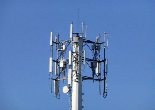 力神中标铁塔5G基站磷酸铁锂电池项目