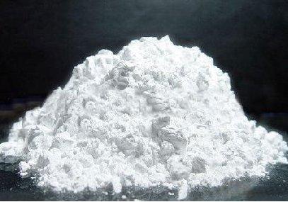 探讨 聚烯烃透气膜用碳酸钙的9点要求