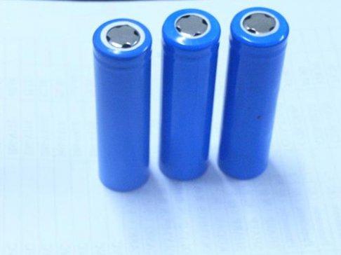 新型镁基双离子电池面世