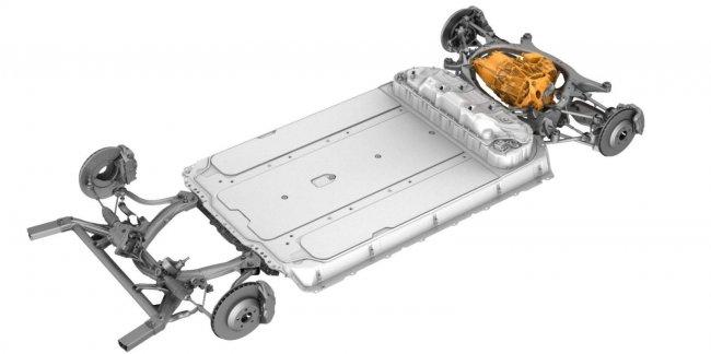 """特斯拉""""百万英里电池""""专利落地,4000次充放电和160万里寿命,究竟是吹牛or现实?"""