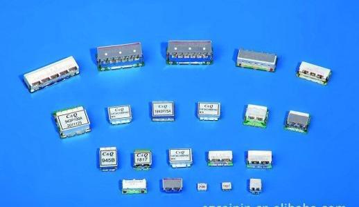 光华科技携手中兴通讯开发5G产品关键材料