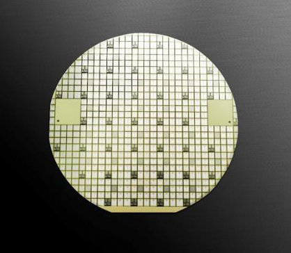 SiC晶片生产商天科合达开启科创板上市征程