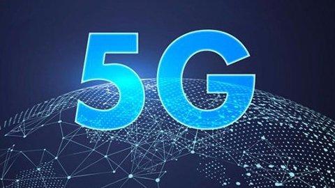 5G产业数万亿市场,这些关键材料大有可为