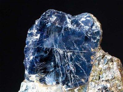 合成堇青石应用最为广泛的3种原材料