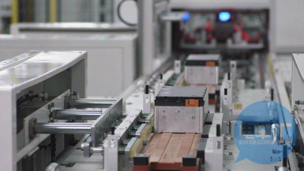 达志科技拟募集10.73亿元以投建动力电池项目