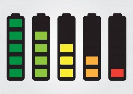 宝特瑞能2.34亿Ah动力锂电池项目在湖南桃源签约