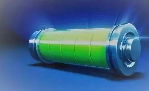 """""""一体化三维结构碳基纳米复合材料的制备及在金属空气电池中的应用基础研究""""项目通过验收"""