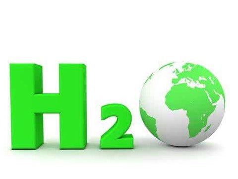 海珀尔采用霍尼韦尔UOP先进氢气技术用于清洁燃料电池